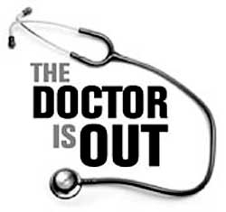 Read more about the article If You don't believe in the Medical Industry… Then you are already cured.