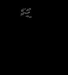 OHP_Logo copy