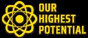 blog-podcast-logo-highres